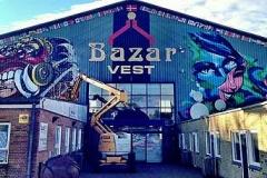 BazarVest1