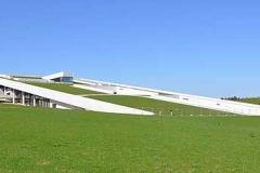 Ny_Moesgård_Museum_Total